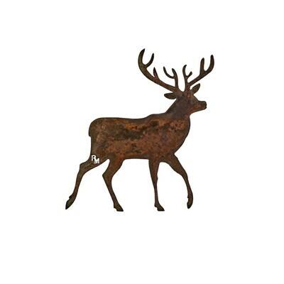 Single Buck