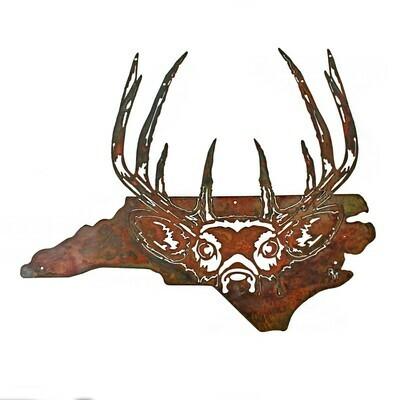 Buck Head NC