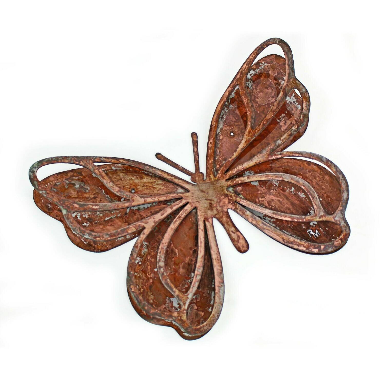 Large Springfly - 3D