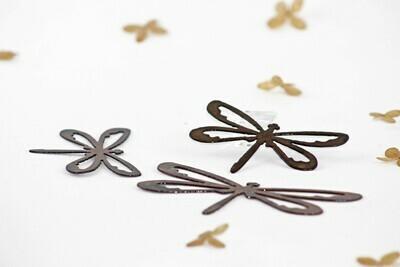 Singlefly Magnet Set