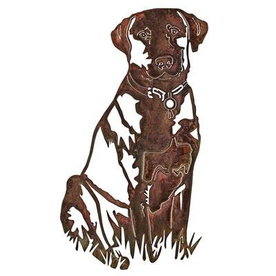 Custom Dog(s)