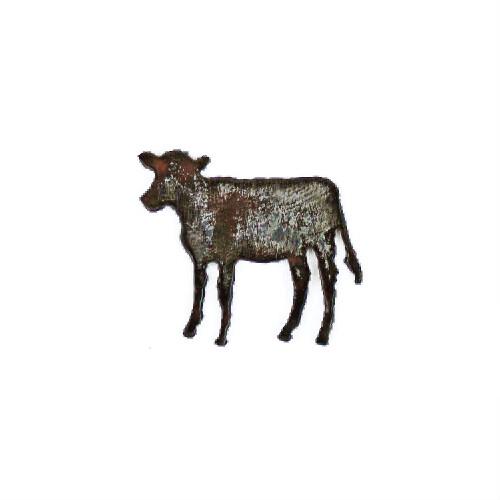 Calf Magnet