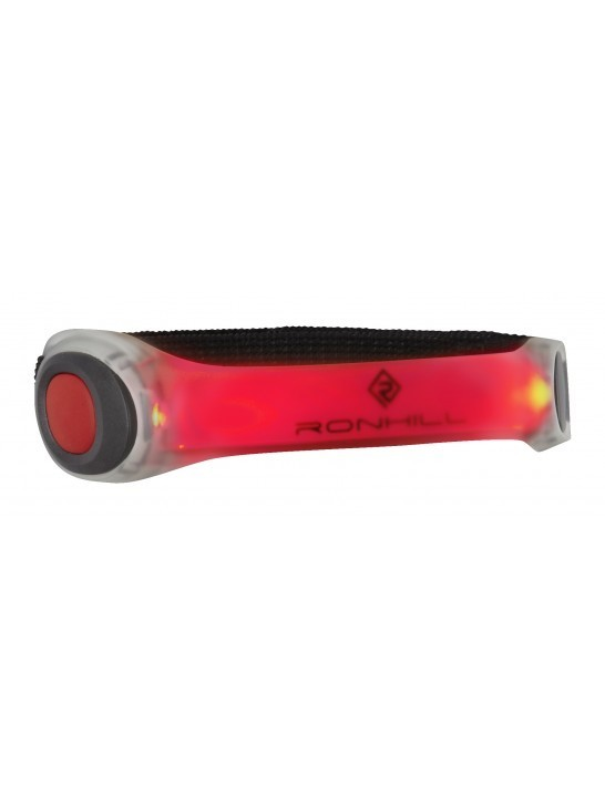 RONHILL LIGHT ARMBAND