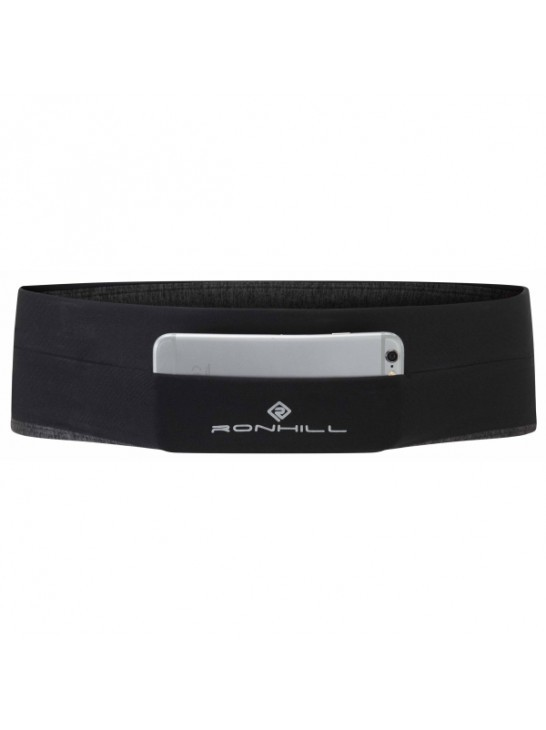 RONHILL STRETCH WAIST POCKET
