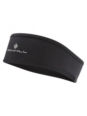 RONHILL STRETCH HEADBAND