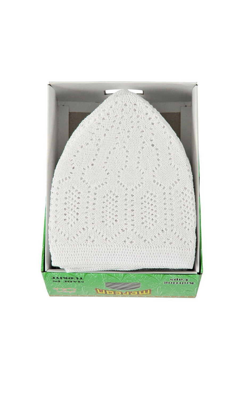 Alif collection Green colour WHITE COLOUR BLACK COLOUR COFFEE COLOUR Highest quality Turkish prayer hat