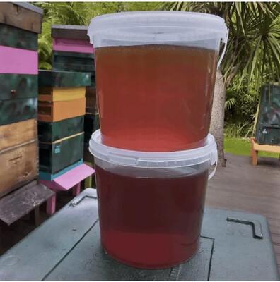 Local Honey 1.3 KG