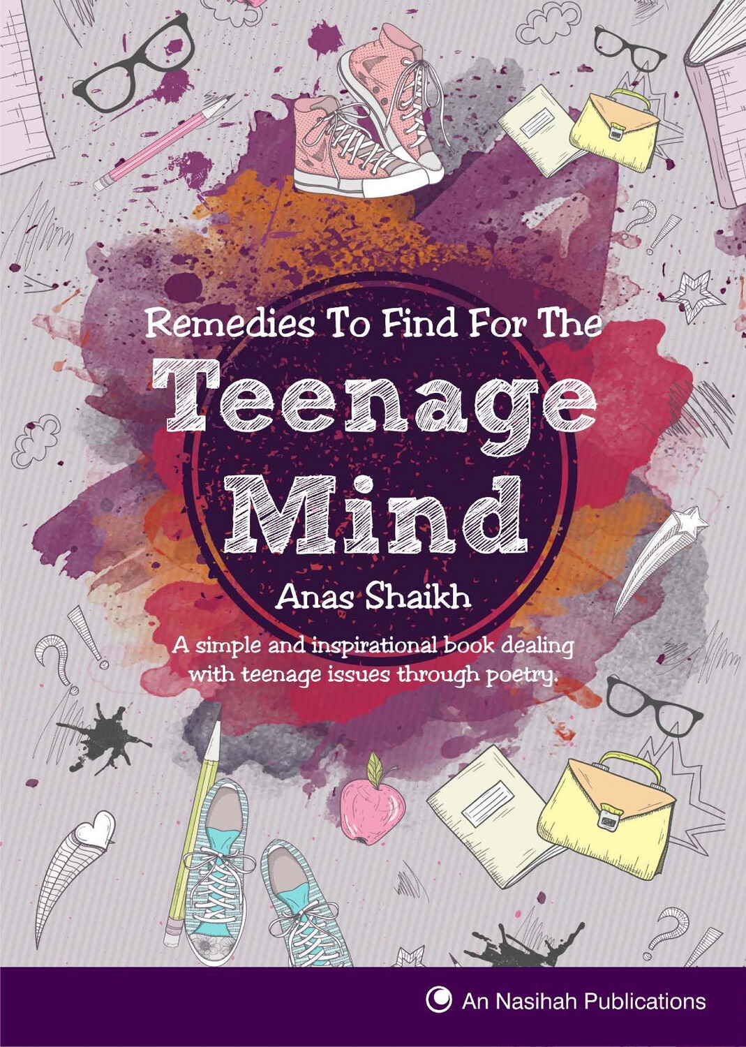 Remedies To Find For The Teenage Mind