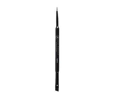 Eyeliner Brush [Retail]