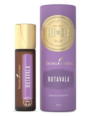 RutaVala Rollon - 10ml [Wholesale]