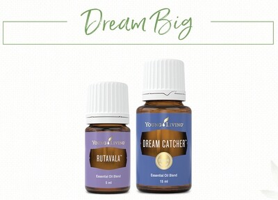 Dream Big Bundle - Automatic Wholesale Prices