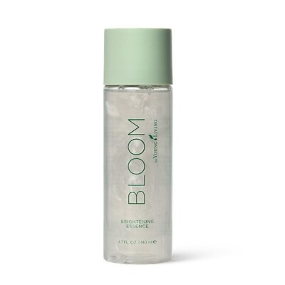 Bloom by Young Living Brightening Essence [Retail]