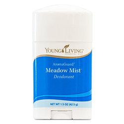 AromaGuard Meadow Mist Deodorant [Wholesale]