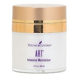 ART Intensive Moisturiser [Wholesale]