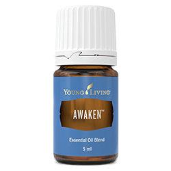 Awaken essential oil - 5ml [Wholesale]