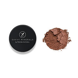 Blush Passionate [Wholesale]