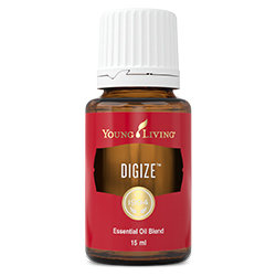 DiGize essential oil - 15ml [Wholesale]