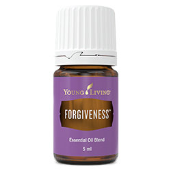 Forgiveness essential oil - 5ml [Wholesale]