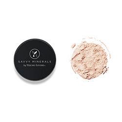 Foundation Cool 2  [Wholesale]