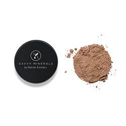 Foundation Dark 1  [Wholesale]