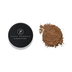 Foundation Dark 3  [Wholesale]