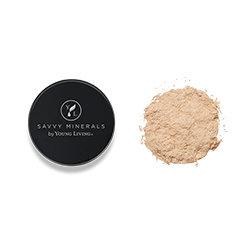 Foundation Warm 2 [Wholesale]