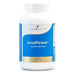 JuvaPower [Wholesale]