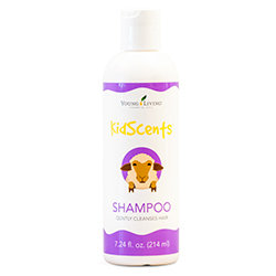 KidScents Shampoo [Wholesale]