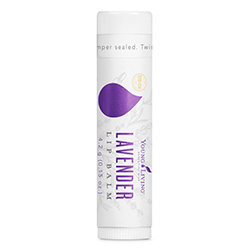 Lip Balm - Lavender [Wholesale]