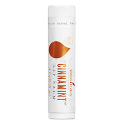 Lip Balm Cinnamint [Wholesale]