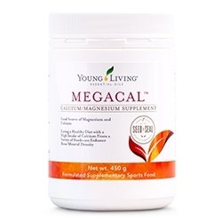MegaCal [Wholesale]