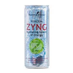 NingXia Zyng 12pack [Wholesale]