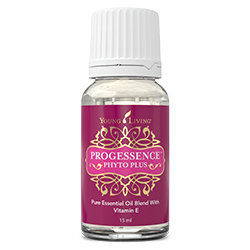 Progessence Phyto Plus - 15ml [Wholesale]