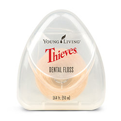 Thieves Dental Floss [Wholesale]