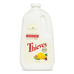 Thieves Household Cleaner 1.8L [Wholesale]