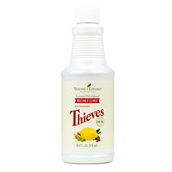 Thieves Household Cleaner 426 ml [Wholesale]