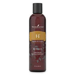 V-6 Vegetable Oil 236ml [Wholesale]