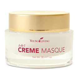 ART Creme Masque [Retail]