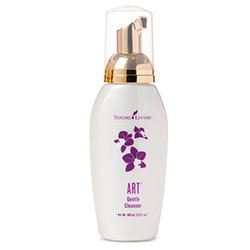 ART Gentle Cleanser [Retail]