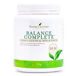 Balance Complete Powder [Retail]