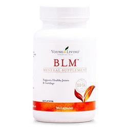 BLM capsules [Retail]