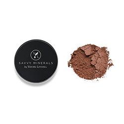 Blush Passionate [Retail]