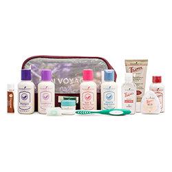 Bon Voyage Travel Pack  [Retail]