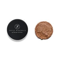 Bronzer Summer Loved Warm Brown [Retail]