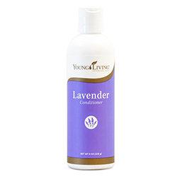 Conditioner - Lavender Volume [Retail]