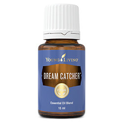 Dream Catcher essential oil - 15 ml [Retail]