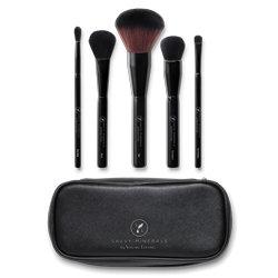 Essential Brush Set [Retail]