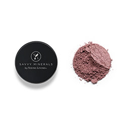 Eye Shadow Unscripted [Retail]