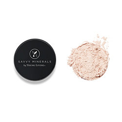 Foundation Cool 1  [Retail]