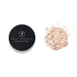 Foundation Cool 2  [Retail]